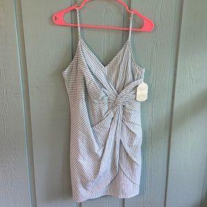 NWT Altar'd State Short Dress